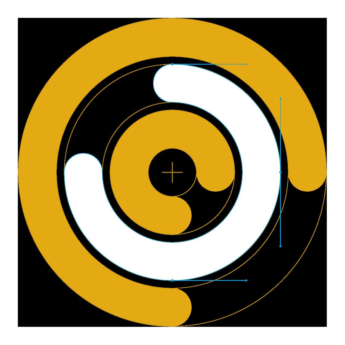 Motion Simulation logo - screen