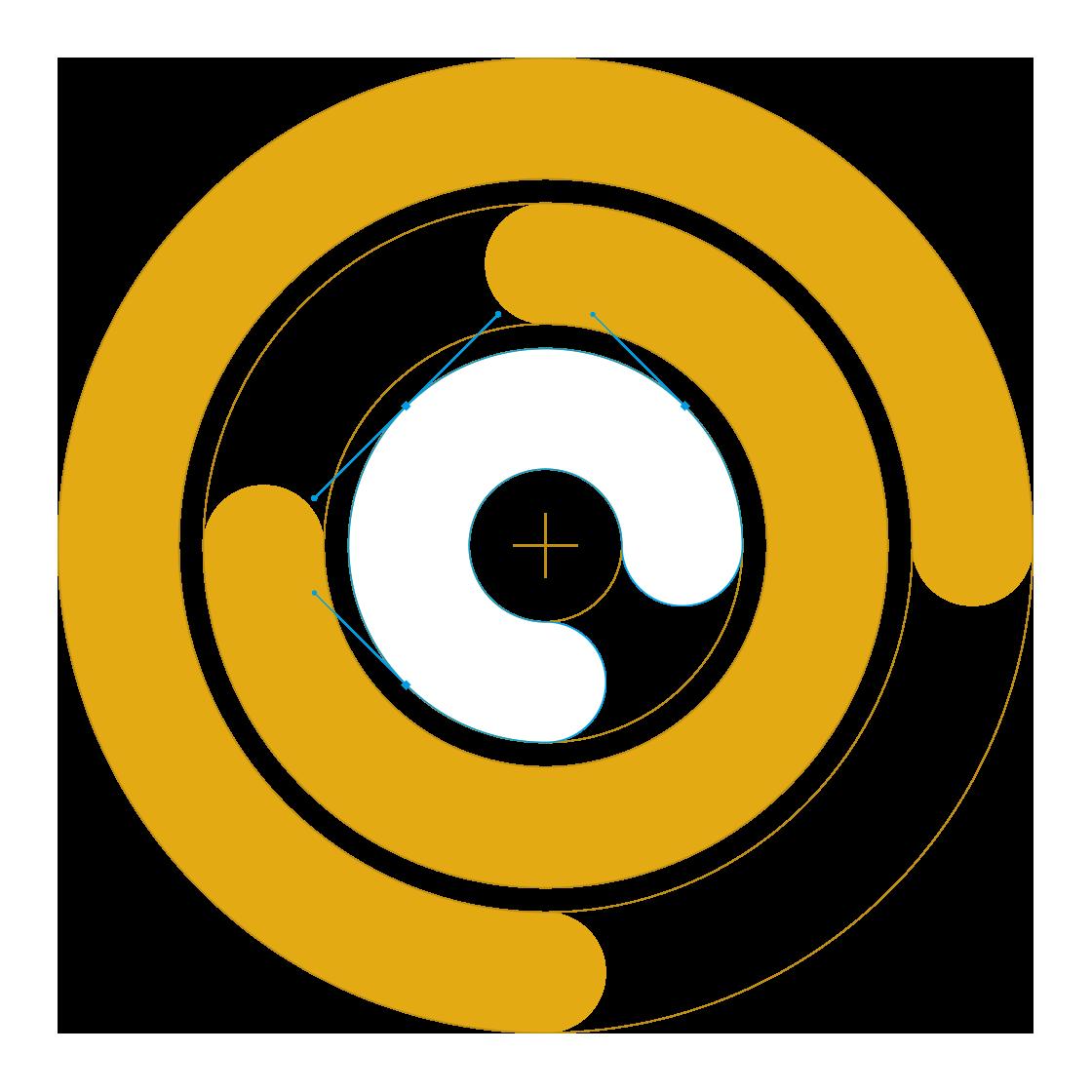 Motion Simulation logo - driver