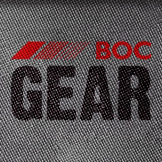 boc brand awareness